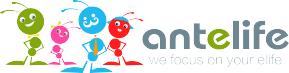 Antelife.com